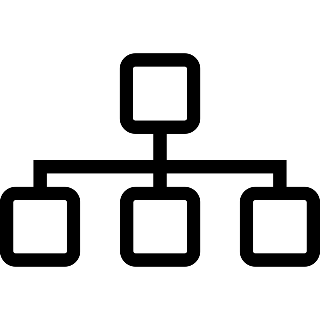 icon_19378