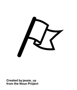 noun_35200_cc