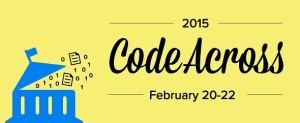 150211-CodeAcross2015_Banner-small