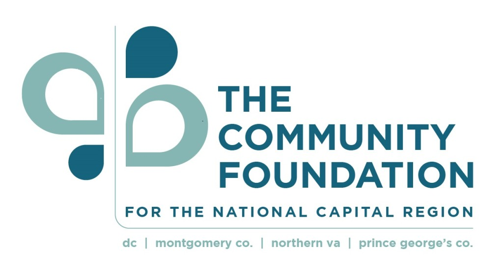 CFNCR-Logo