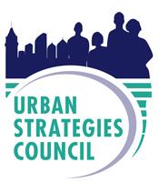 USC Logo - Medium 2