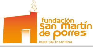 Fundacion SMdp_logo