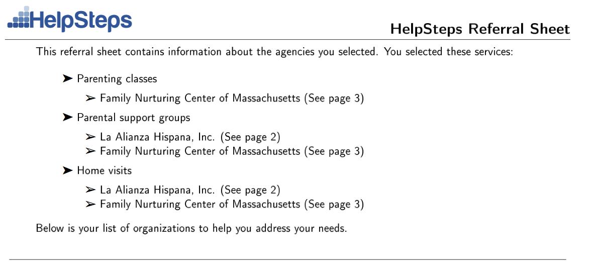 HelpSteps_contact_sheet