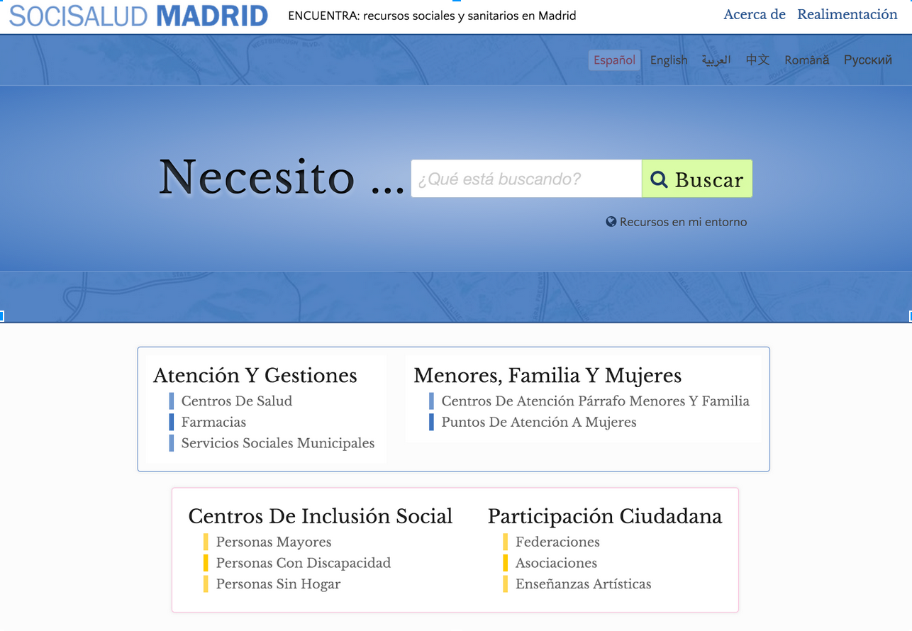 Open_Referral__Madrid_Ohana_Web_search