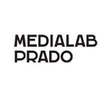 myriamcea_medialab_prado_logo_graf.liebre2
