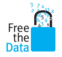 Logo_FreeTheData