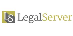 legalserverlogo
