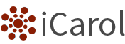icarol-logo-4