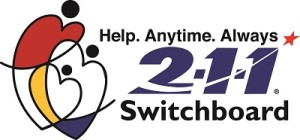 switchboard logo-small