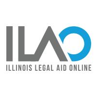 IllinoisLegalAid.org