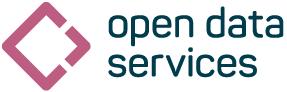 Open_Data_Services_logos_1