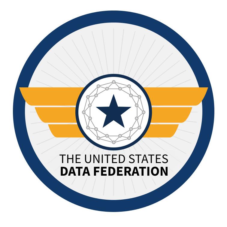 usdf-logo