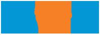 501tech_logo_new
