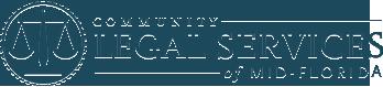clsmf_logo