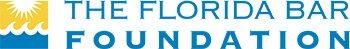 fbf-logo-1