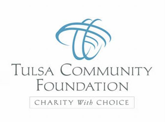 tulsa-community-foundation