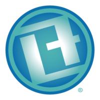 Link2Feed.com