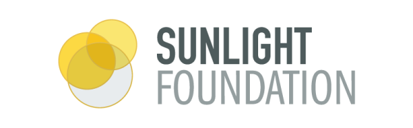 Sunlight Foundation on local governments and the opening of social service data