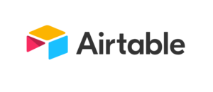 Delivering Open Referral Solutions with Airtable