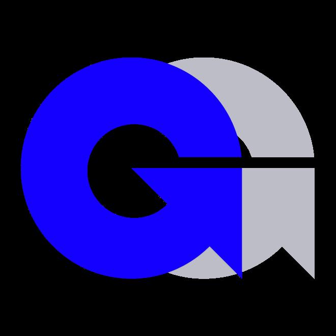 GoGetta logo