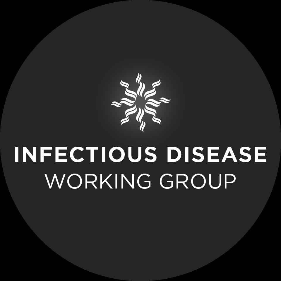IDWG logo
