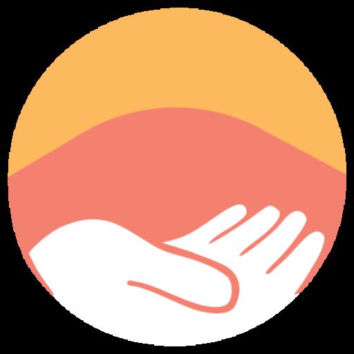 Bay Area Community logo