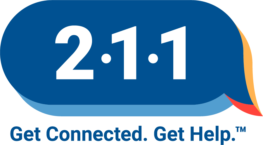 United Way Worldwide's National 211 Data Platform:  Bringing People and Services together
