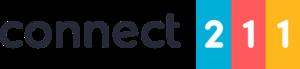 Connect 221 logo.